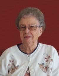 Margaret R Lindsey  2019