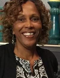 Nedra Ann Williams  October 7 2019