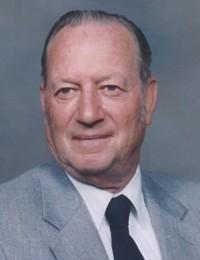 Paul Rodger Scott  June 12 1928  October 15 2019 (age 91)
