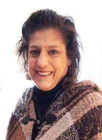 Paula A Cipro  2019