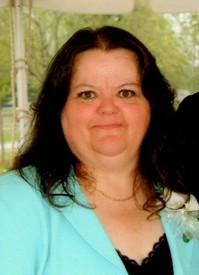 Sandra Gale Minder  November 05 1954  October 16 2019