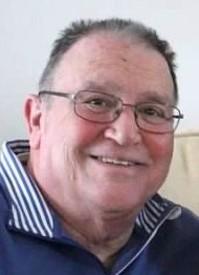 William A Ciabattoni  September 19 1948  October 15 2019 (age 71)