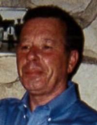 William Joseph Boesch  2019