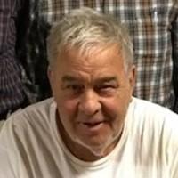 Albert F Naderman  February 04 1946  October 17 2019
