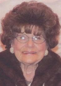 Beverly G Gravemann  June 25 1940  October 18 2019