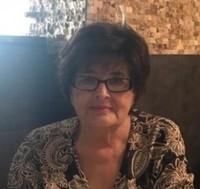 Charliene Lynn Craig Bollin  October 16 2019