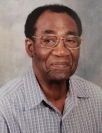 D C Davis  March 16 1936  October 14 2019 (age 83)