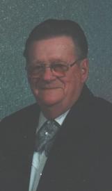 Dale Lovell  December 22 1930  October 19 2019