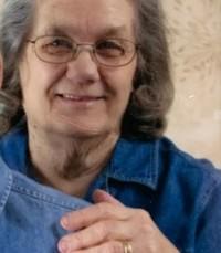Dorothy Marie Bayes Jones  Thursday October 17th 2019