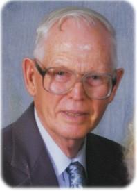 Earl Leroy Pedersen  August 13 1934  October 16 2019 (age 85)