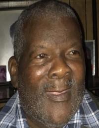 Edward Lee Cowboy Bryan Sr  August 3 1942  October 15 2019 (age 77)