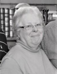 Eleanore Ringdahl  2019