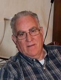 Ernest D LaFlash Jr  January 27 1938  October 17 2019 (age 81)