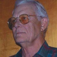 Franklin Ferman Haase  June 04 1933  October 18 2019