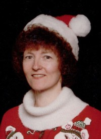 Freda J Engle  August 29 1944  October 17 2019 (age 75)