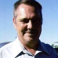 Gary Patrick Hafen  August 21 1968  October 15 2019