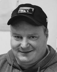 James  Blackmore  October 16 2019
