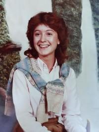 Janet Lynn Angel Wakefield  August 4 1963  October 11 2019 (age 56)
