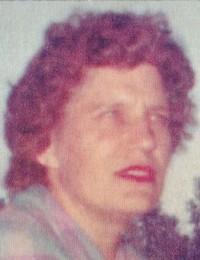 Jean L Hart Green  April 29 1929  October 17 2019 (age 90)