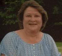 Jennifer Anne Gentry Cash  October 13 1965  October 18 2019 (age 54)