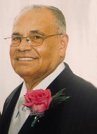 Joseph F Irizarri  2019