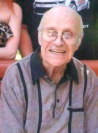 Kenneth Neal Corn  January 27 1934  October 16 2019 (age 85)