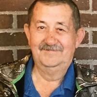 Kenneth Willard Graham  May 25 1941  October 17 2019