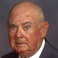 Lamar Weaver  February 10 1934  October 19 2019