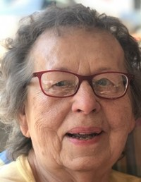 Mary Alice Lingle Barber  December 13 1931  October 15 2019 (age 87)