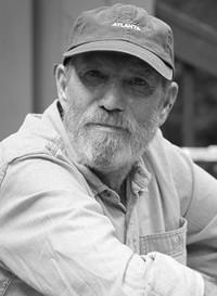 Matthew Joseph Haun  August 29 1958  October 13 2019 (age 61)