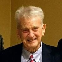 Milhado Lee Shaffer Jr  February 1 1939  October 18 2019