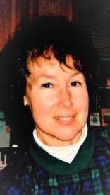 Nicolette Nicki E Neipert  January 14 1954  October 17 2019 (age 65)