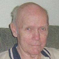 Norris Bud Clifton Miller  August 24 1936  October 18 2019