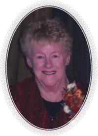 Phyllis Ann Rutz  November 9 1929  October 17 2019 (age 89)