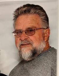 Robert Allen Martin  October 13 1945  October 17 2019 (age 74)