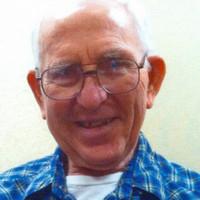 Robert Bob Adam  August 10 1935  October 18 2019