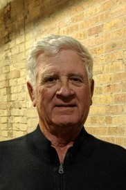 Robert  Tomlinson  August 22 1942  October 16 2019 (age 77)