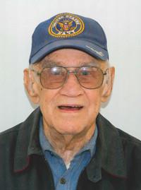 Robert William Krug  March 22 1925  October 10 2019 (age 94)