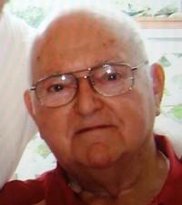 Roland G Larrivee  April 18 1929  October 18 2019 (age 90)