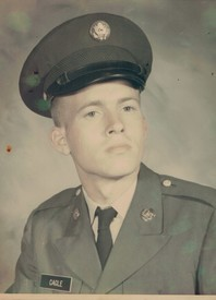 Allen Leon Cagle Sr  August 6 1949  October 17 2019 (age 70)