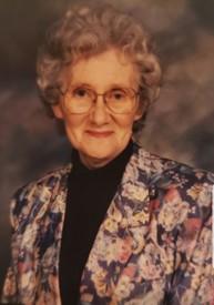 Arlene M Helmsing Eberle  August 7 1932  October 18 2019 (age 87)