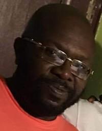Benjamin Mertant  November 13 1975  October 18 2019 (age 43)