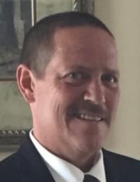 David W Pawlowski  2019