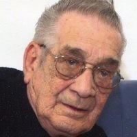Henry L Spoly  December 03 1924  October 19 2019