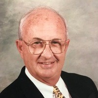 John B Zoller  June 29 1936  October 17 2019