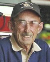 John Hollinger Sr  September 17 1930  October 18 2019 (age 89)