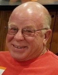 Ralph H Herther  2019
