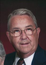 Robert  Bob Powers Jr  October 19 2019