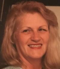 Sheila Neilson McGovern  Friday October 18th 2019