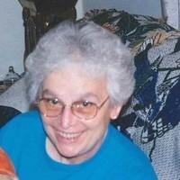 Shirley AI Wood of Waynesboro Rhode Island  June 12 1936  October 19 2019